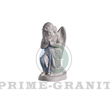 Скульптура ангел №4