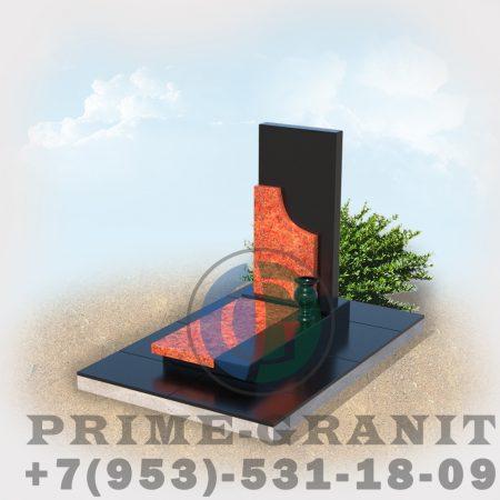 фото памятник гранитный